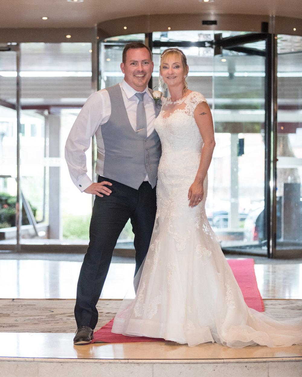 Clark Wedding-264.jpg