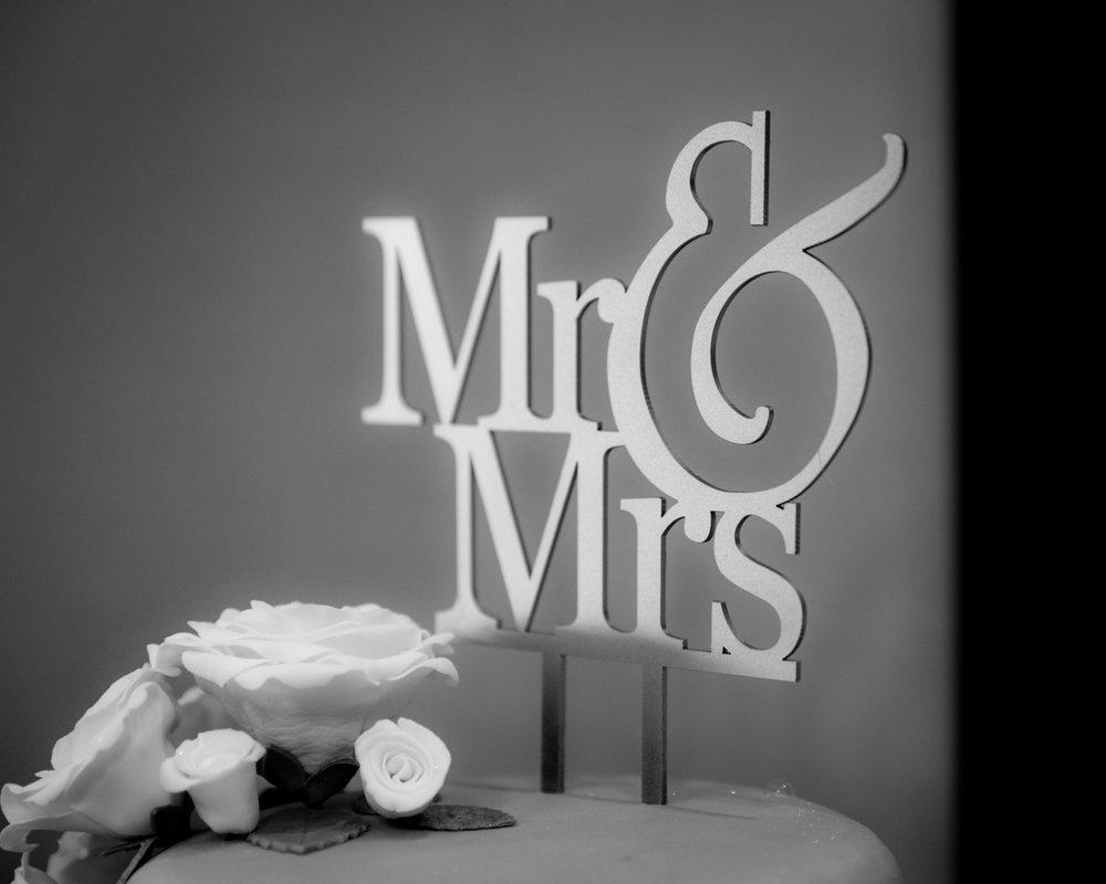 Clark Wedding-199.jpg