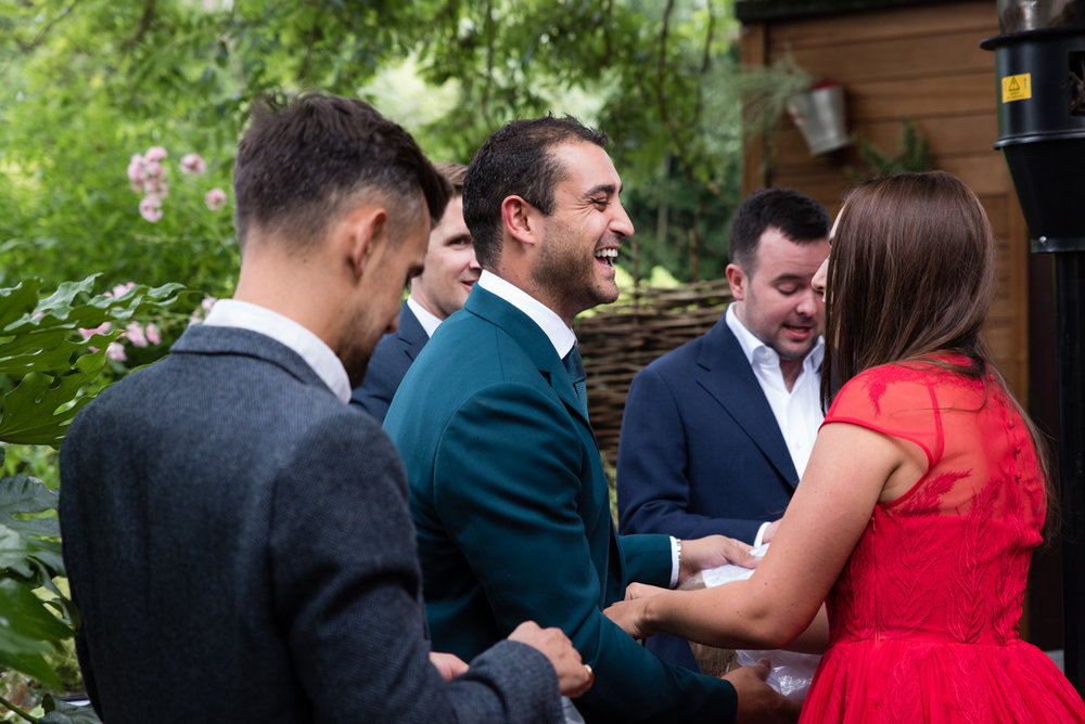 Martell Wedding-8.jpg