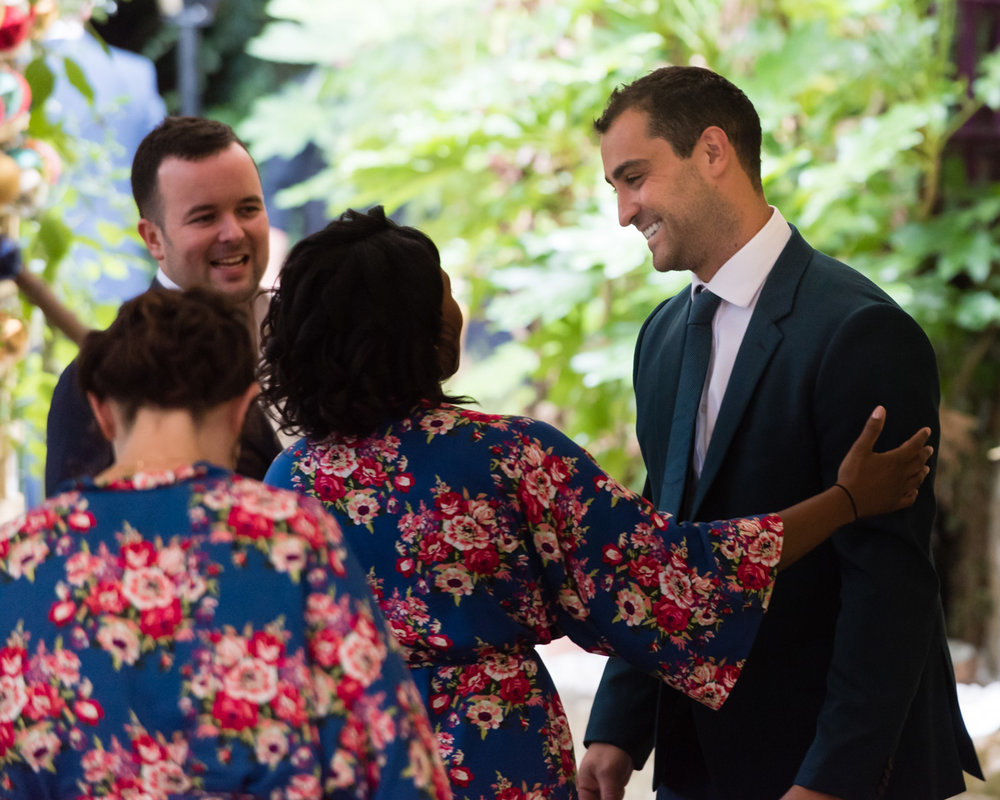 Martell Wedding-9.jpg