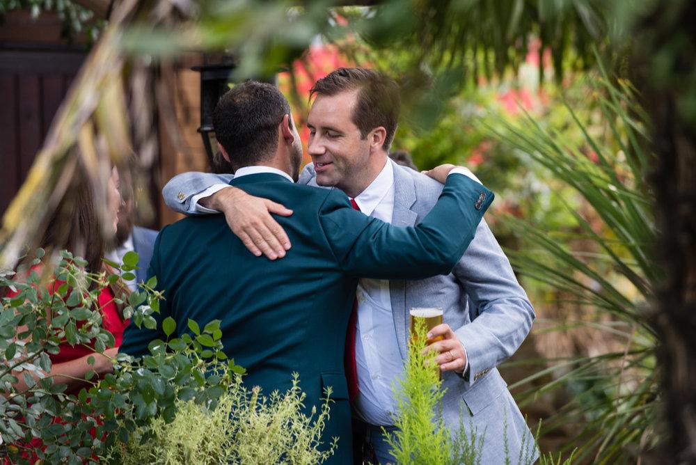 Martell Wedding-13.jpg