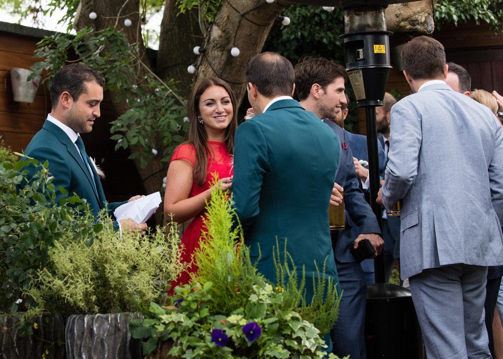 Martell Wedding-14.jpg