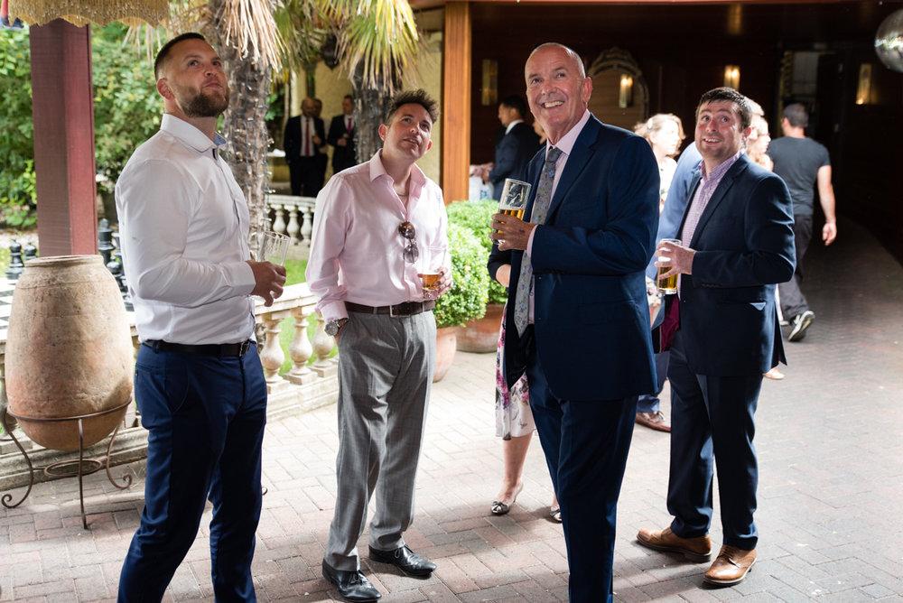 Martell Wedding-16.jpg
