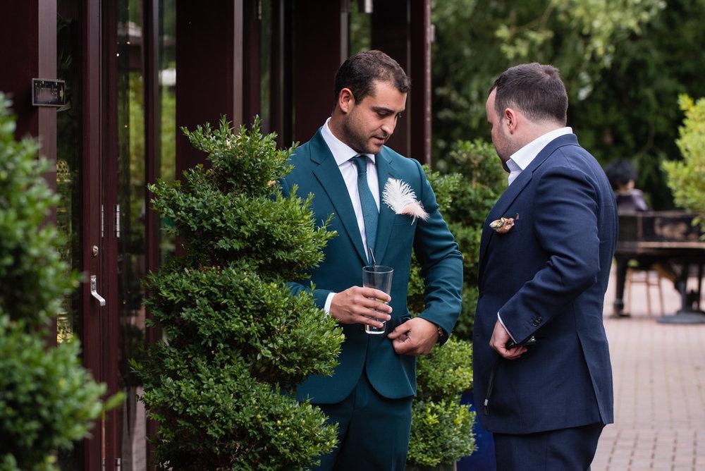 Martell Wedding-24.jpg
