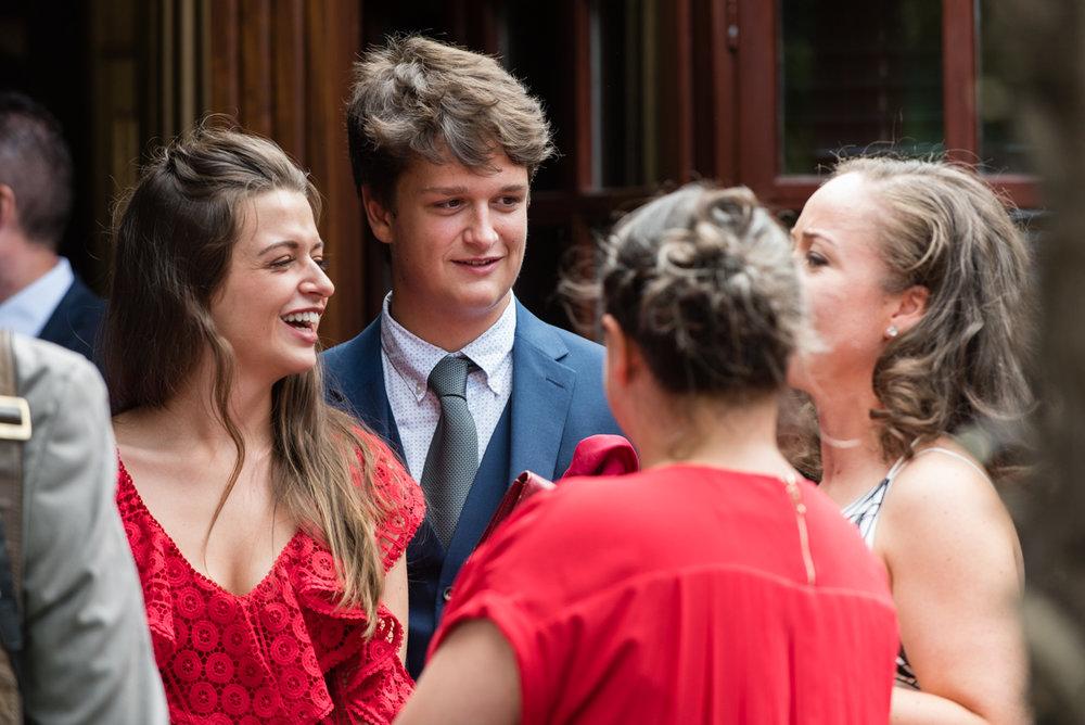 Martell Wedding-28.jpg