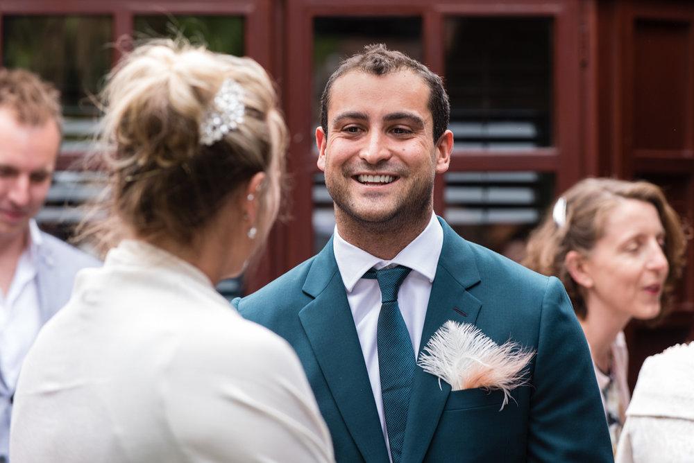 Martell Wedding-30.jpg