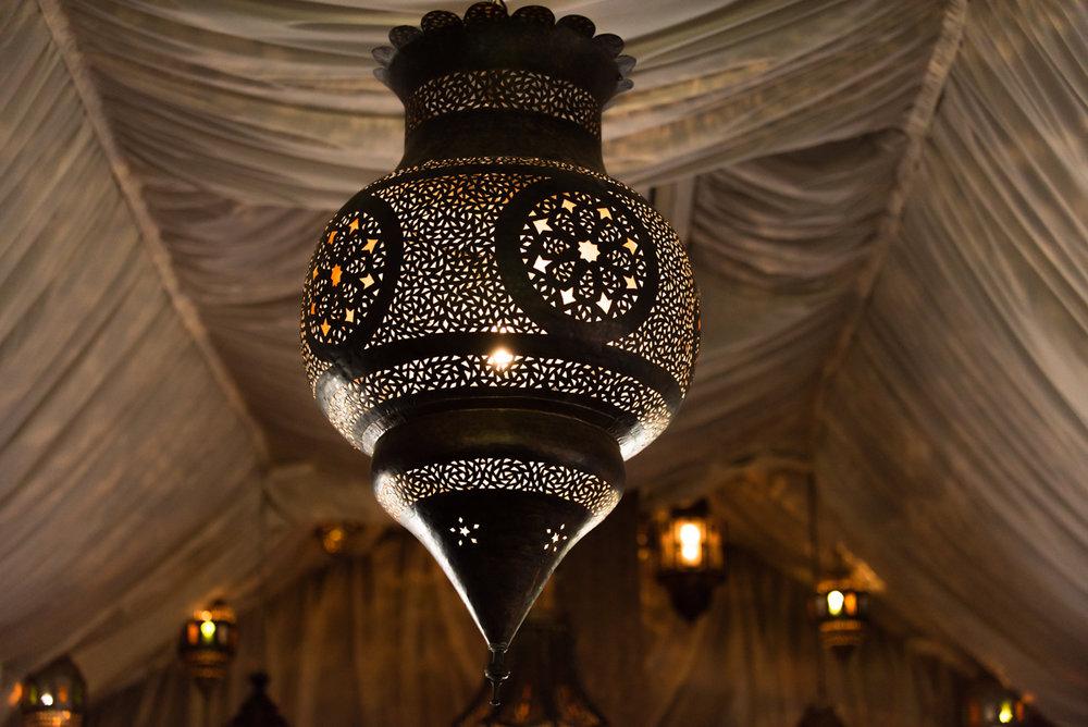 Martell Wedding-55.jpg