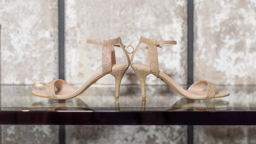 Martell Wedding-65.jpg