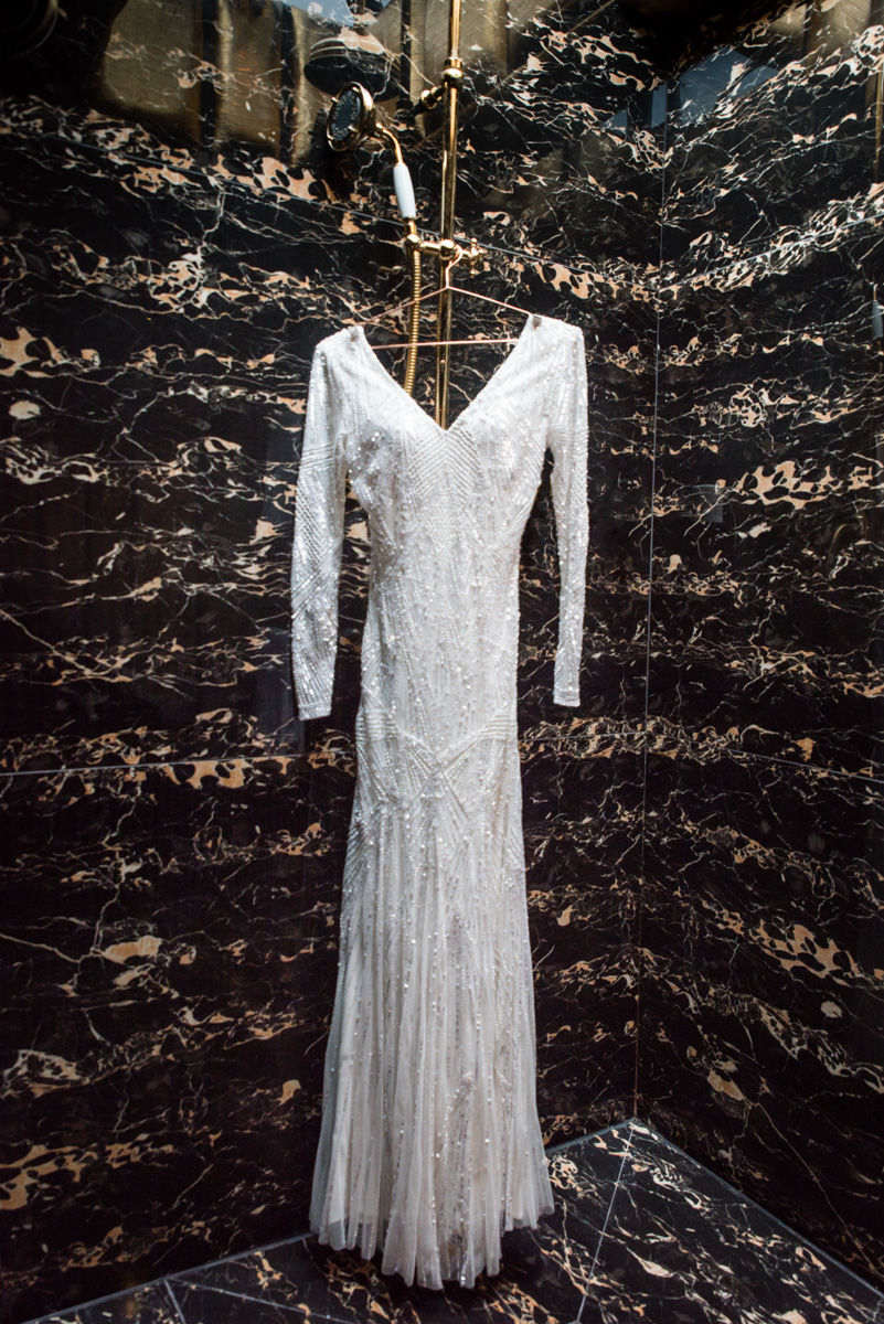 Martell Wedding-69.jpg