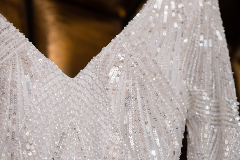 Martell Wedding-74.jpg
