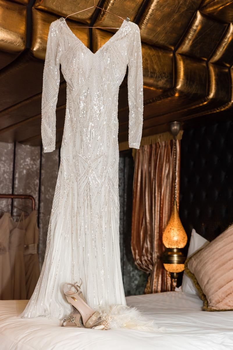 Martell Wedding-78.jpg