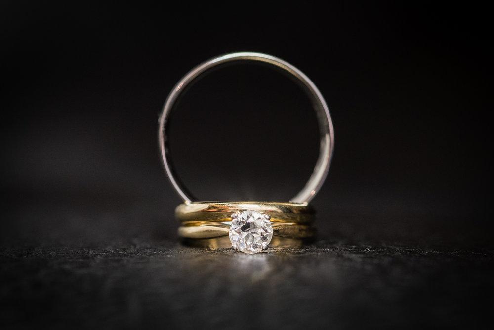 Martell Wedding-83.jpg