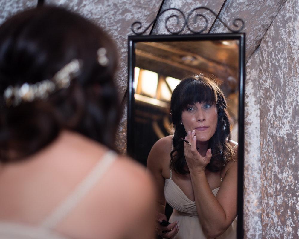 Martell Wedding-111.jpg