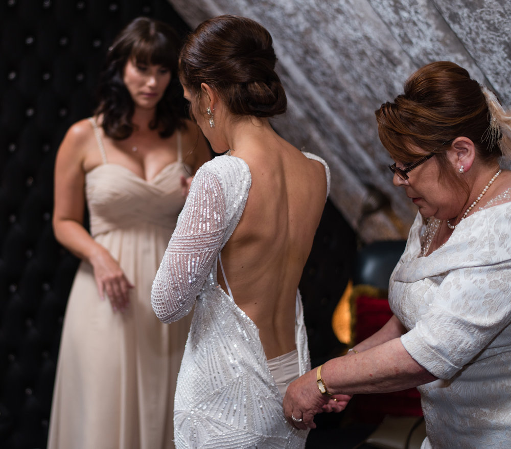 Martell Wedding-114.jpg