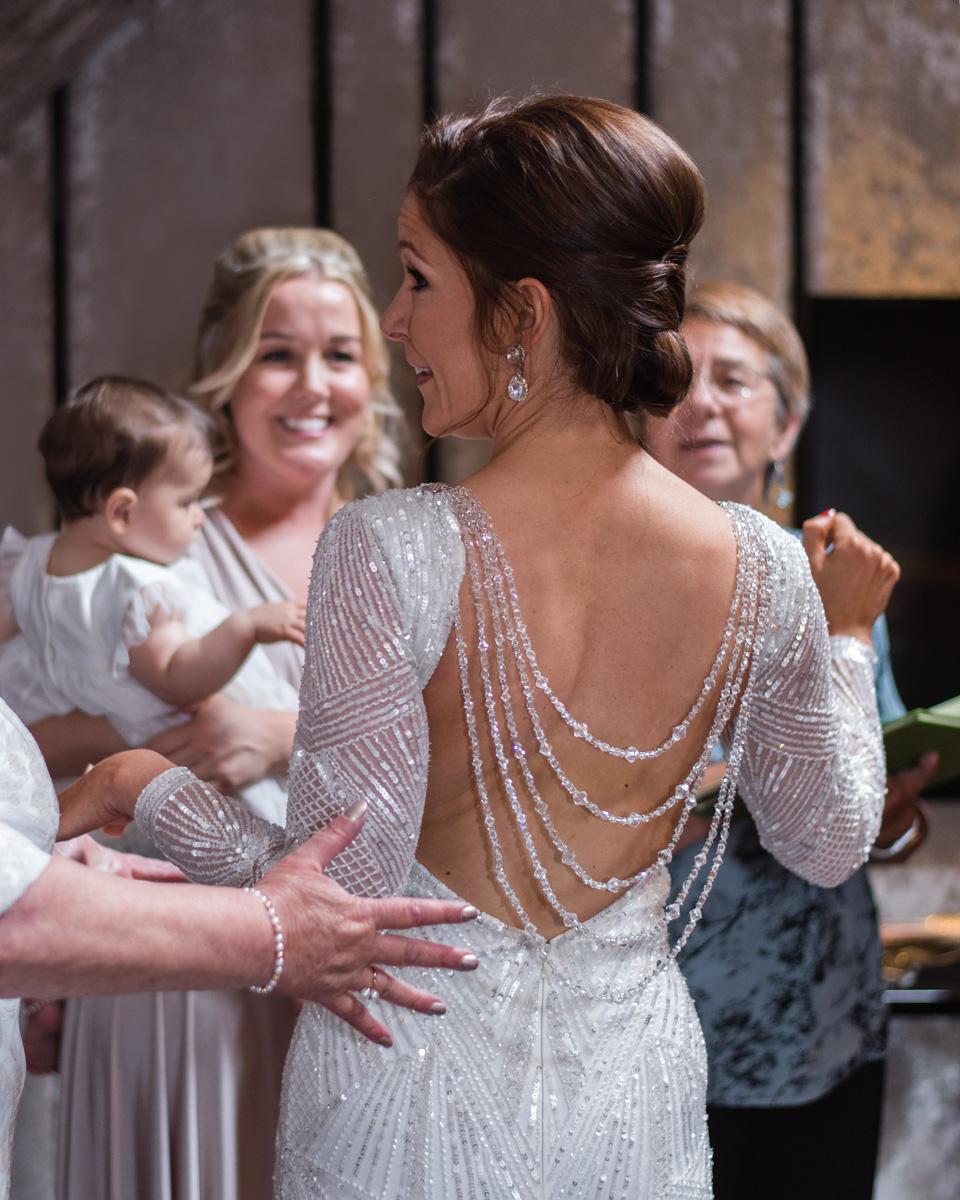 Martell Wedding-118.jpg