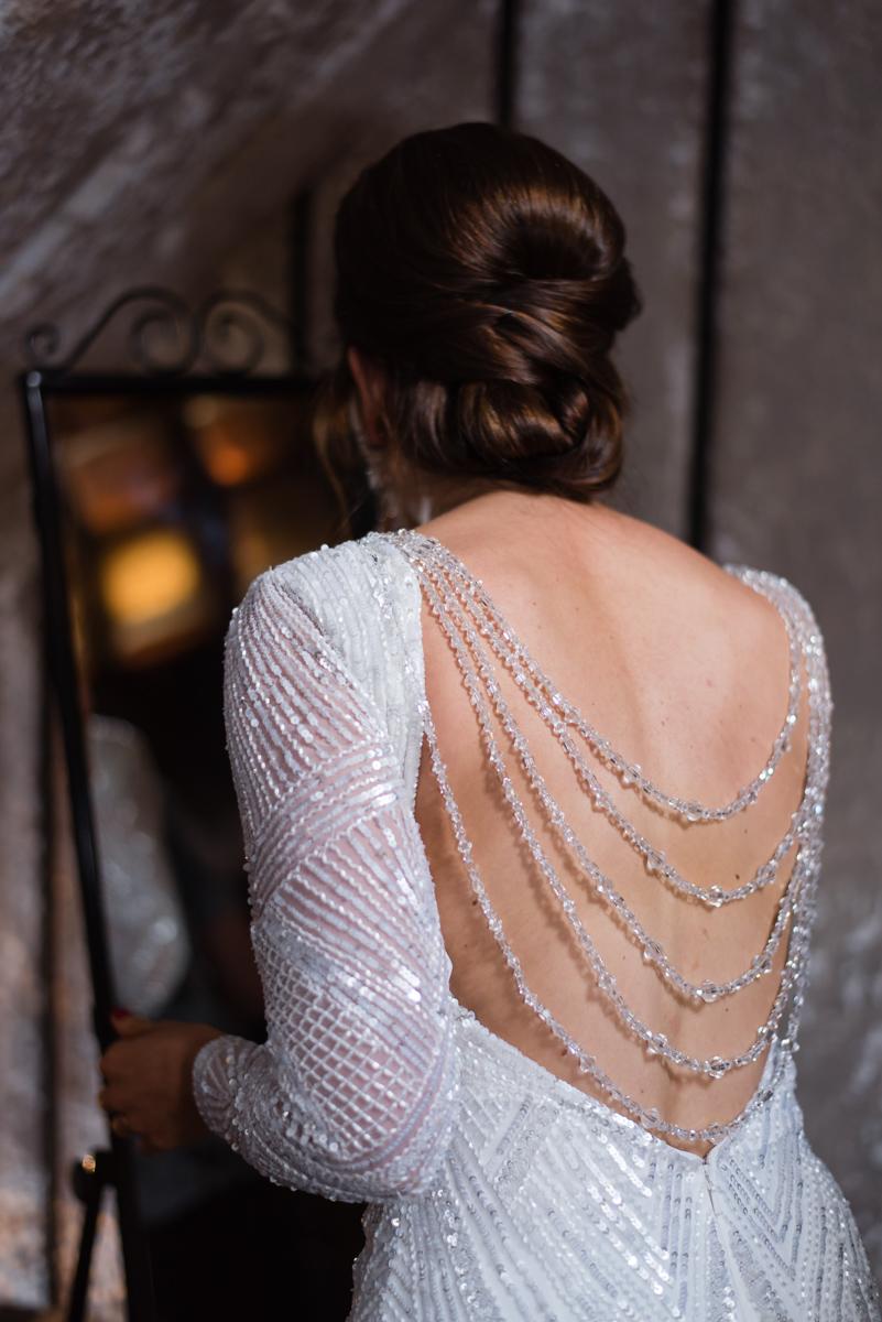 Martell Wedding-122.jpg