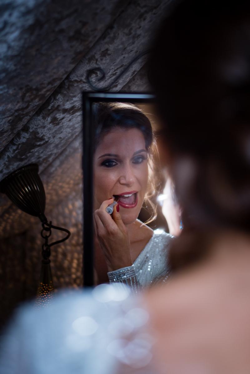 Martell Wedding-123.jpg