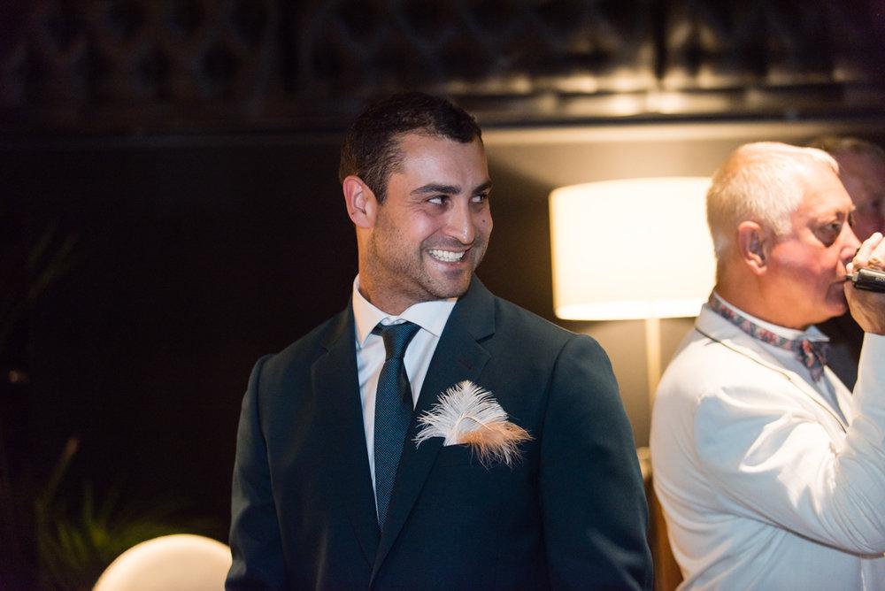 Martell Wedding-135.jpg