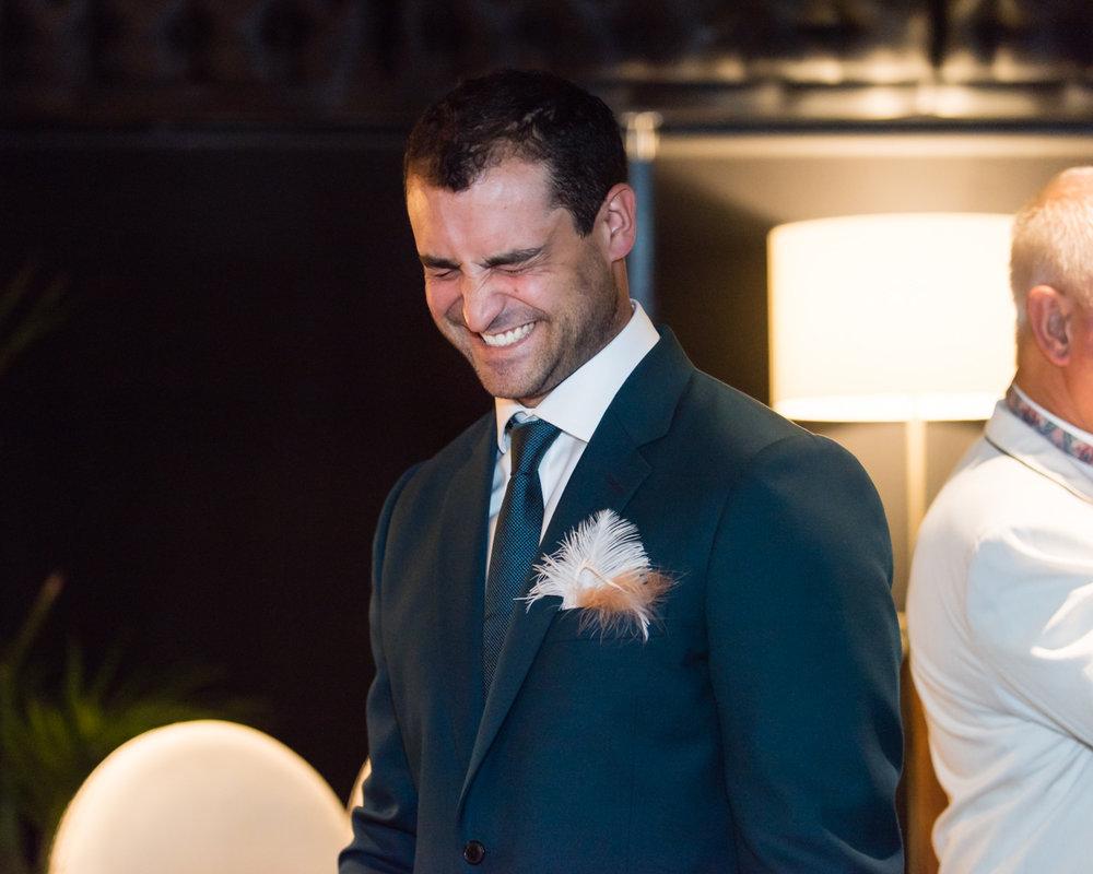 Martell Wedding-136.jpg