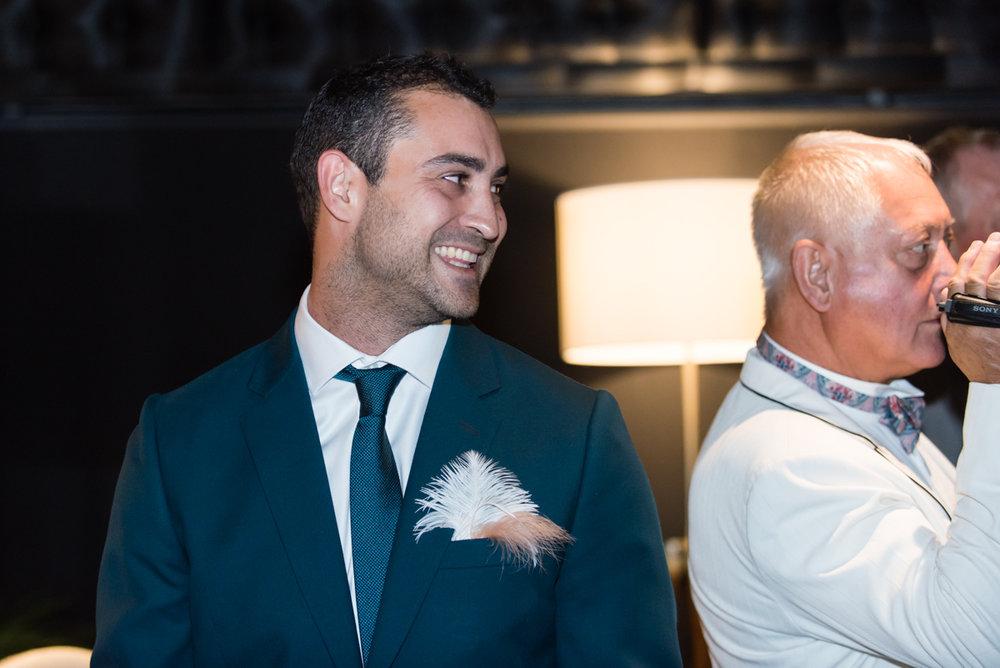 Martell Wedding-140.jpg