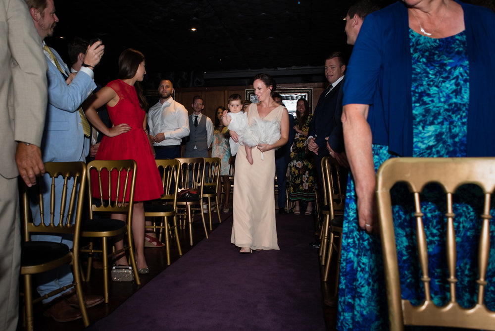 Martell Wedding-139.jpg