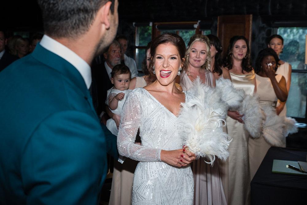Martell Wedding-147.jpg