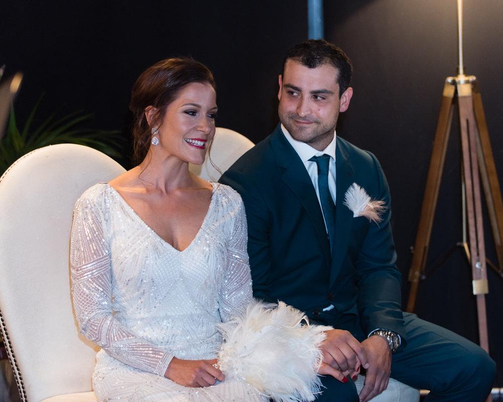 Martell Wedding-151.jpg