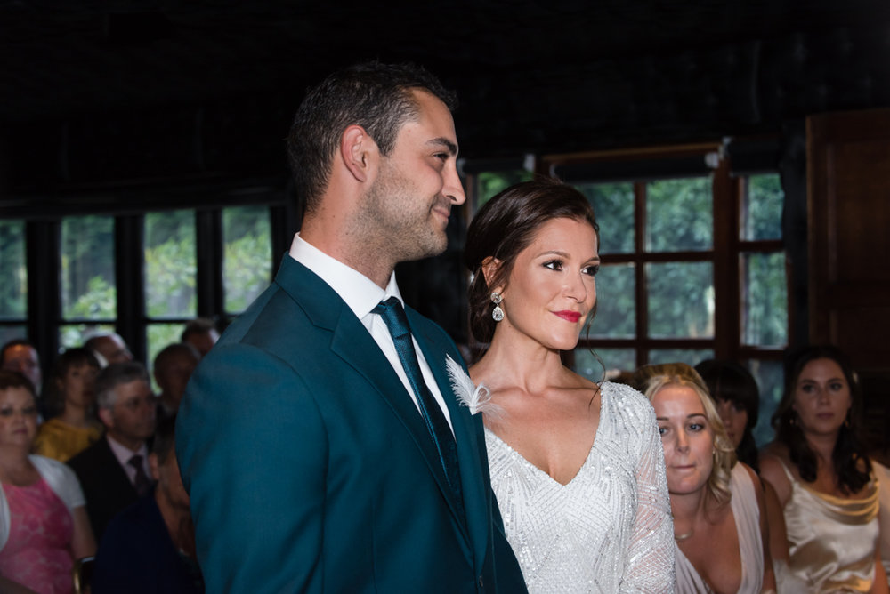 Martell Wedding-154.jpg