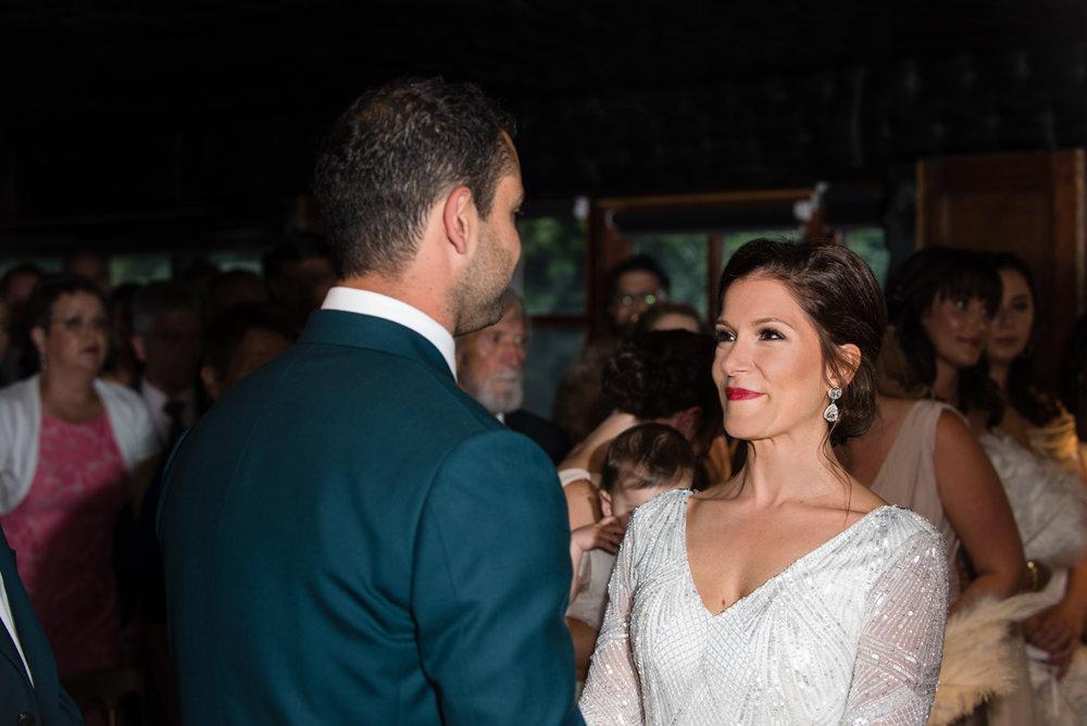 Martell Wedding-157.jpg