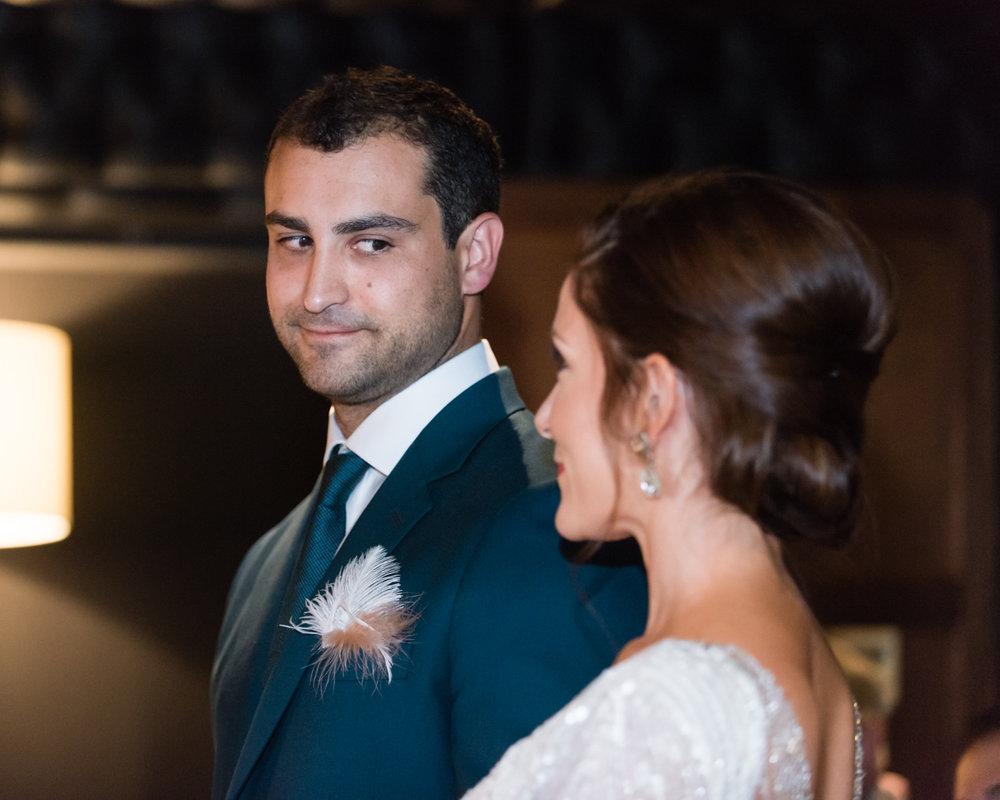 Martell Wedding-156.jpg