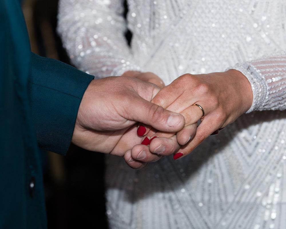 Martell Wedding-164.jpg