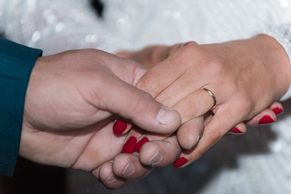 Martell Wedding-165.jpg