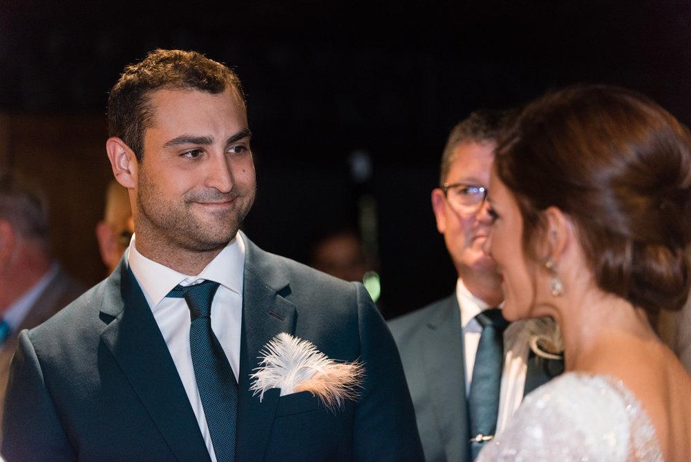 Martell Wedding-168.jpg