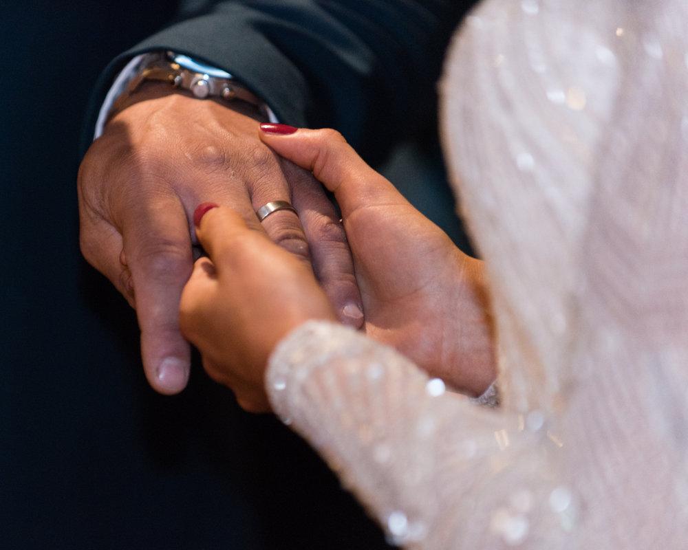Martell Wedding-170.jpg
