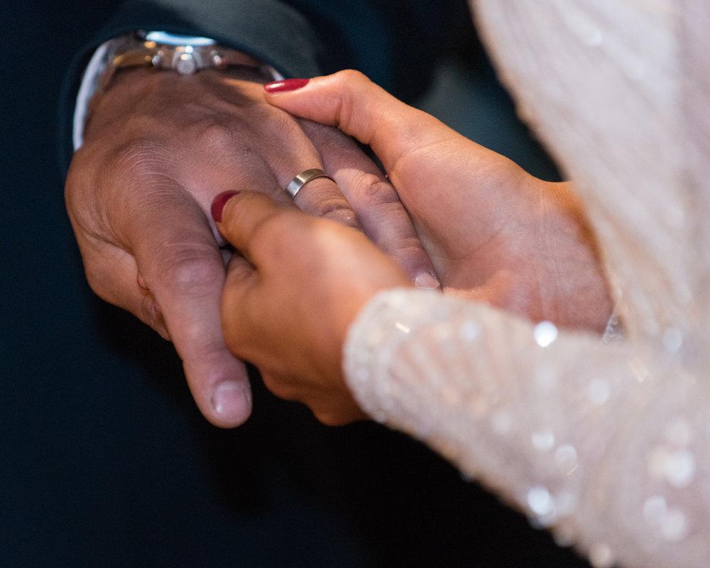 Martell Wedding-169.jpg