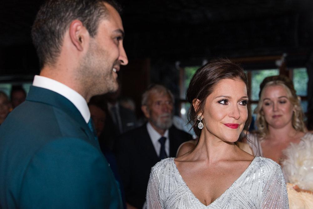 Martell Wedding-171.jpg