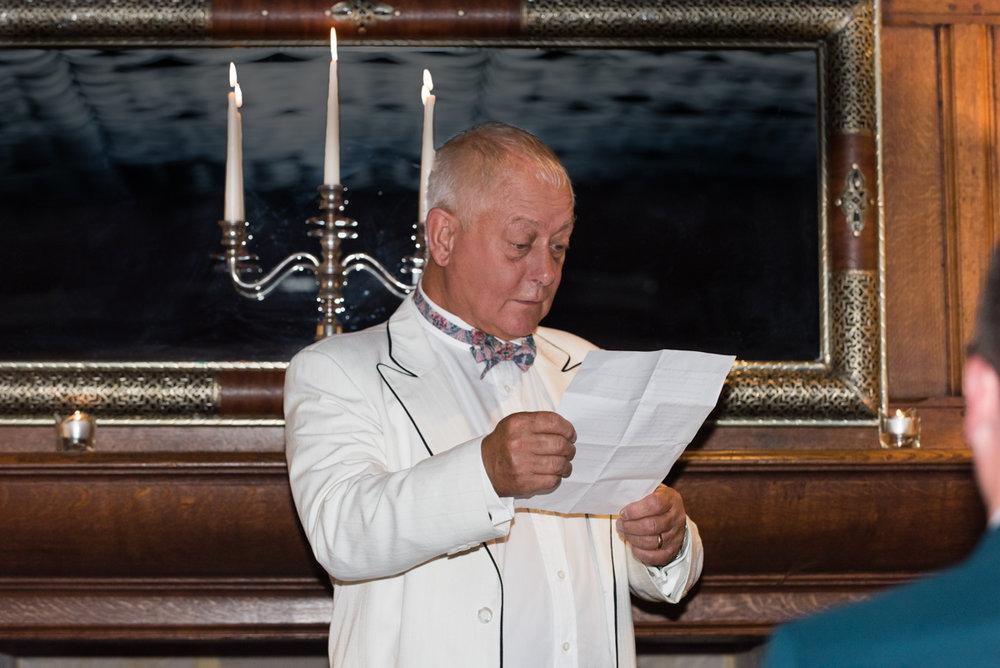 Martell Wedding-173.jpg