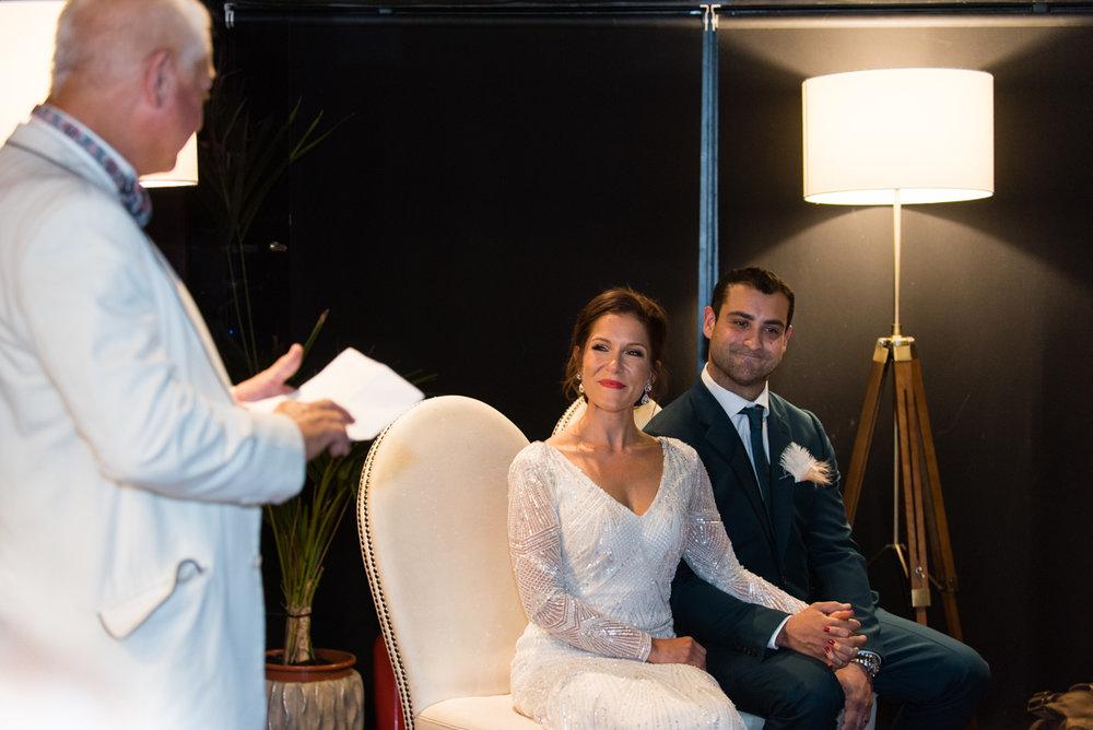 Martell Wedding-174.jpg