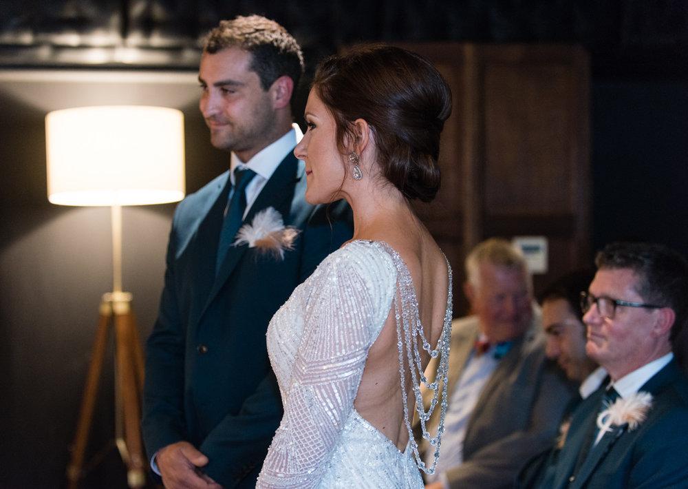Martell Wedding-175.jpg