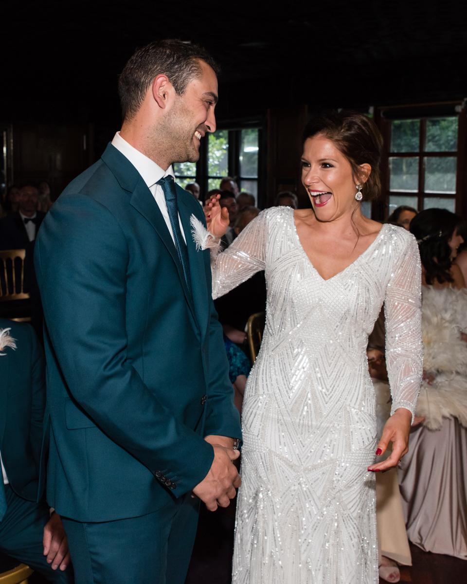 Martell Wedding-177.jpg