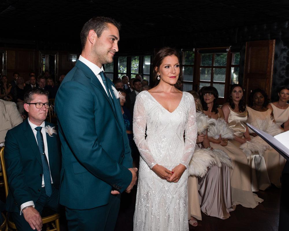 Martell Wedding-176.jpg