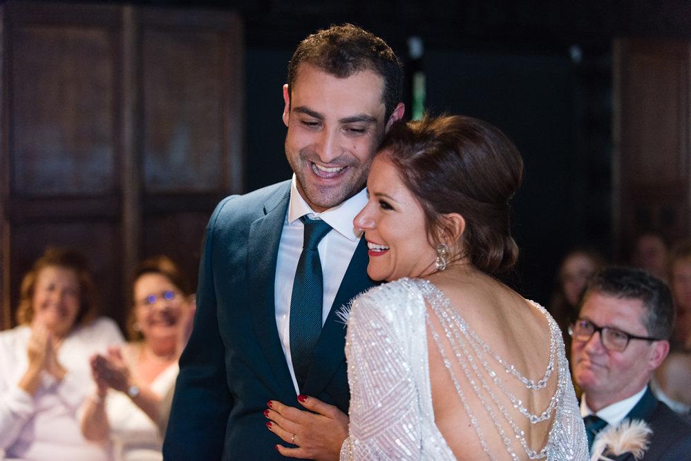 Martell Wedding-181.jpg