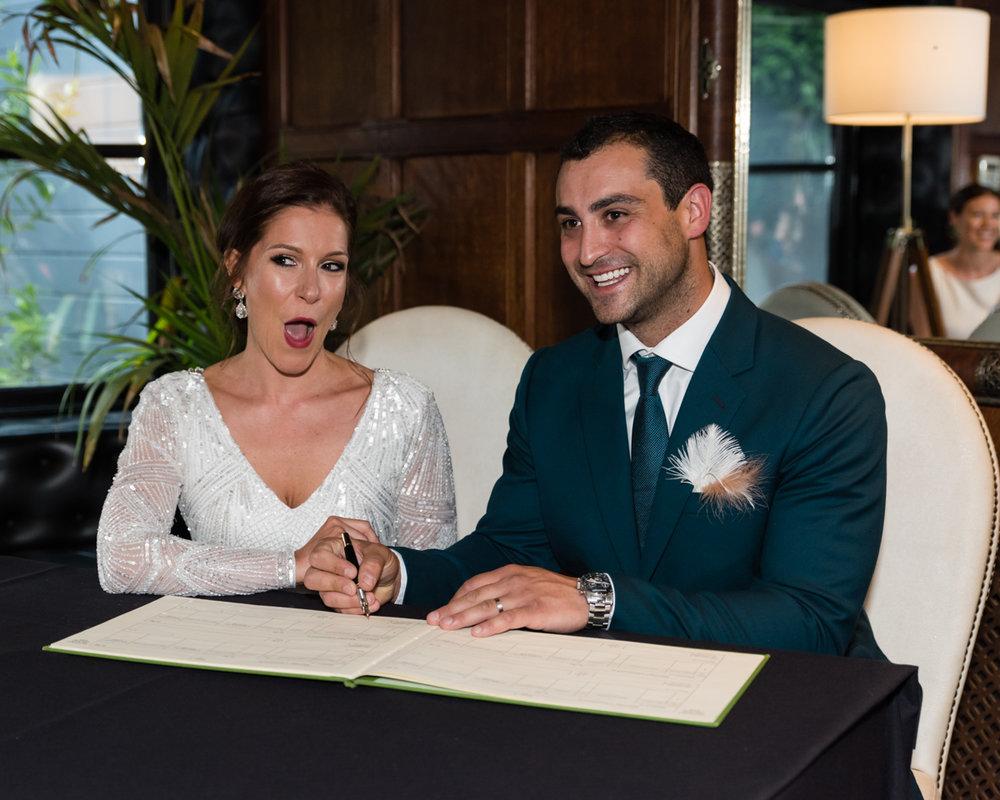 Martell Wedding-187.jpg