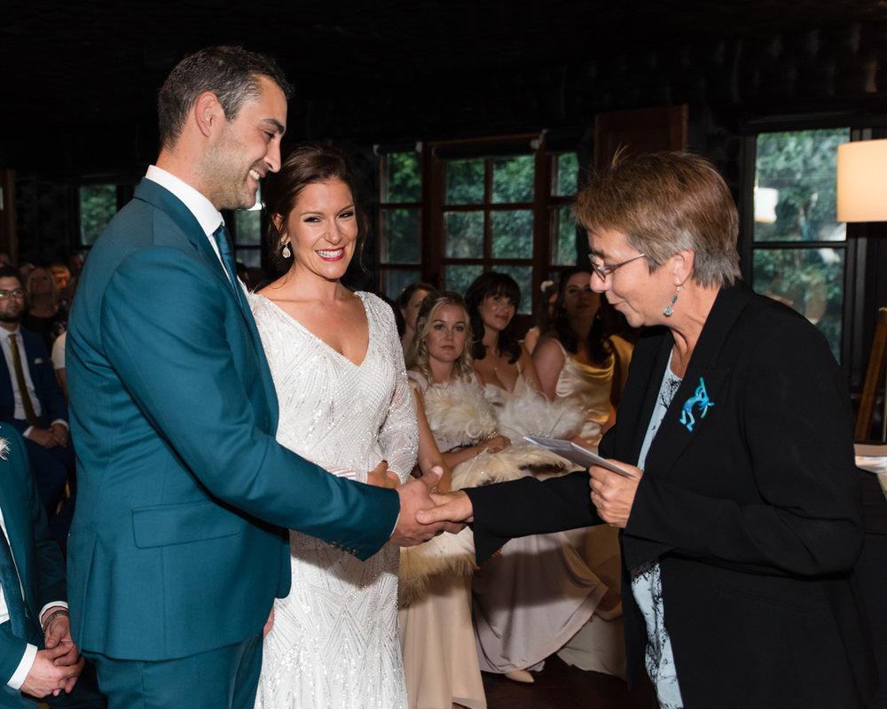 Martell Wedding-194.jpg