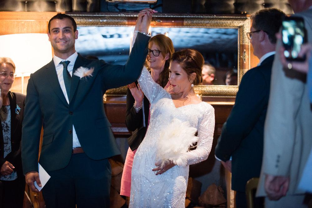 Martell Wedding-196.jpg