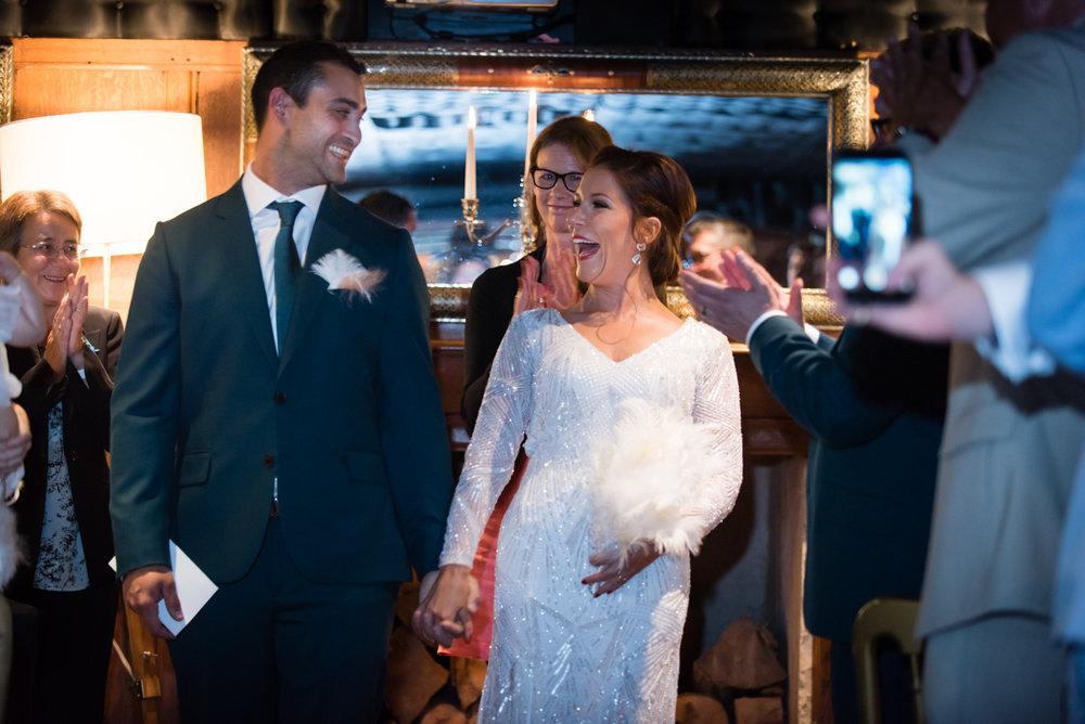 Martell Wedding-197.jpg