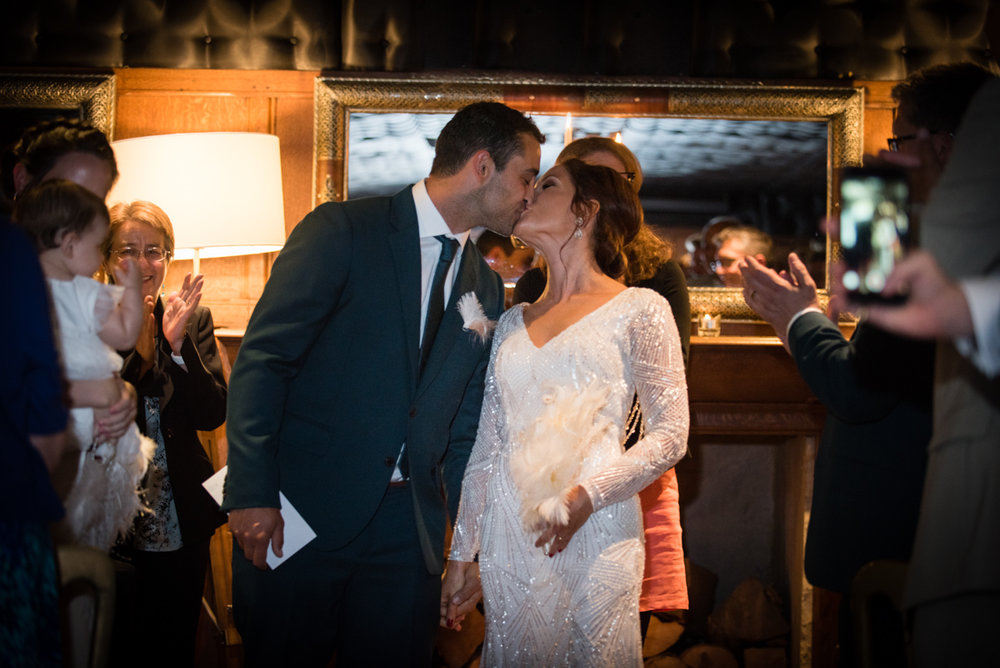 Martell Wedding-199.jpg