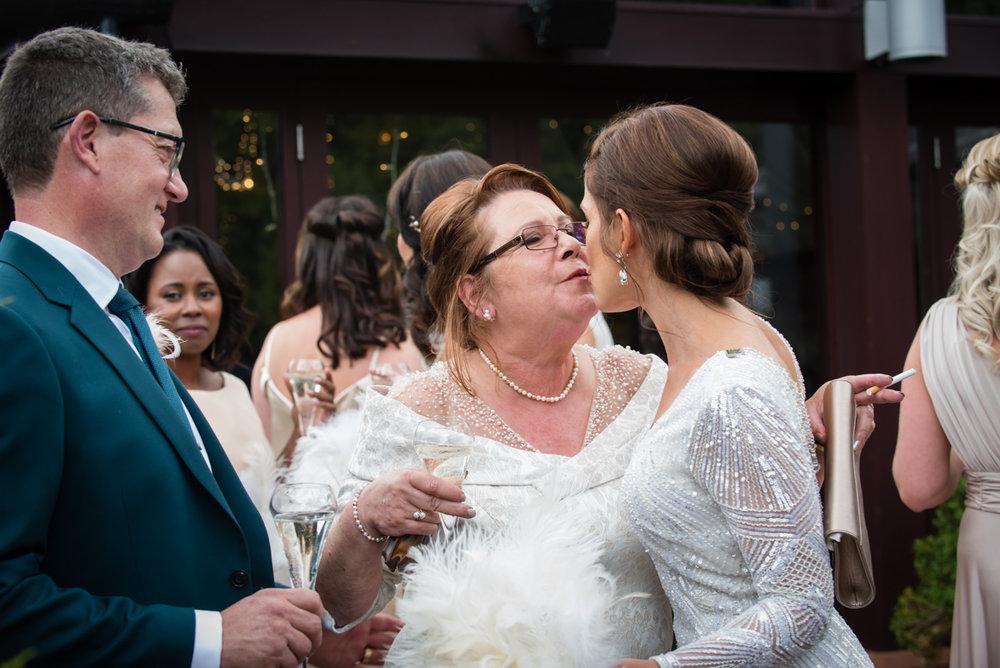 Martell Wedding-203.jpg