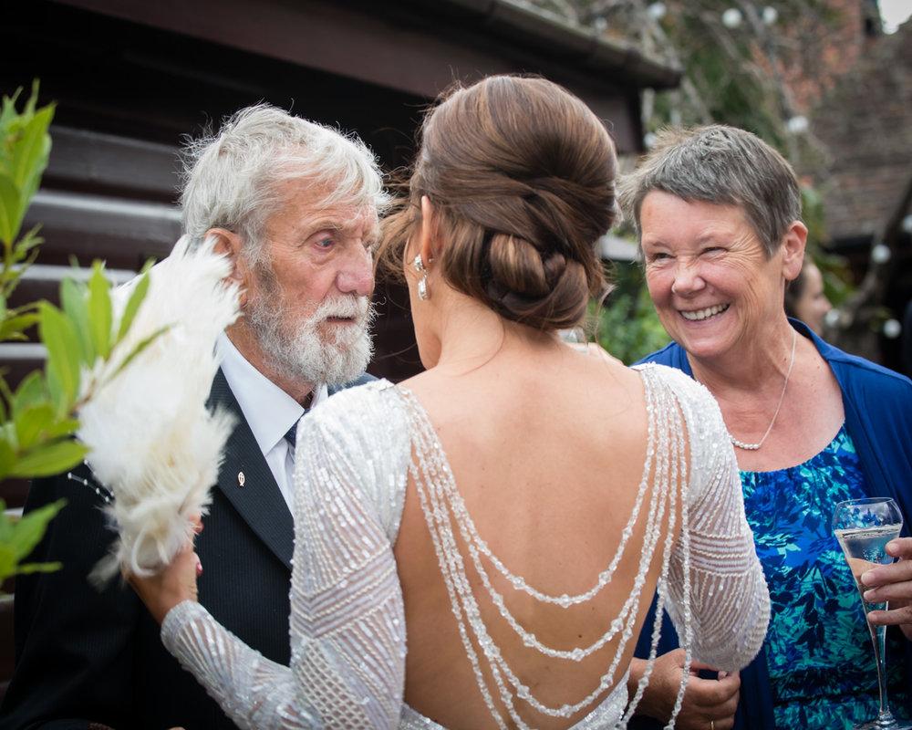Martell Wedding-205.jpg