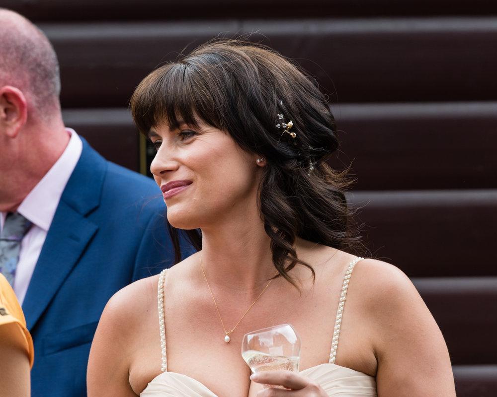 Martell Wedding-207.jpg